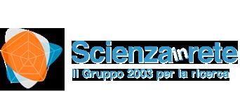 Scienza in rete
